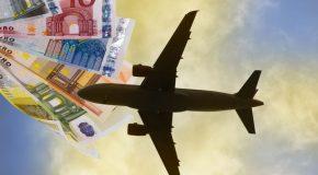 Coronavirus – Les compagnies aériennes malmènent les consommateurs …et les agences de voyage!