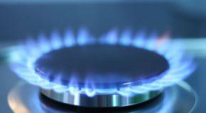 Suppression du tarif réglementé du gaz